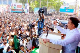Kamal Blooms in Tamil Nadu's Colourful Political Pond, For Now