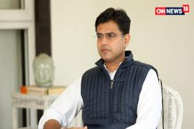 Congress Leadership Will Decide if I Will Contest Rajasthan Assembly Polls: Sachin Pilot