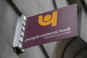 PNB Loses Rs 10,975 Crore in Market Cap in Four Days