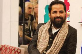 Sabyasachi Pens Down An Open Letter, Apologises For 'Shame' Remark On Women's Inability To Wear Sari