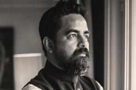 Dear Sabyasachi, There's More To Culture Than Knowing How To Drape a Sari (Or Not)