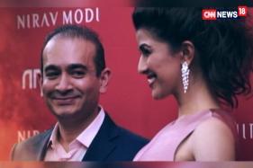Shades Of India Episode 101: Nirav Modi scam, Priya Prakash's wink and Other Stories