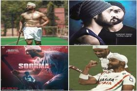 Soorma: Sandeep Singh On Training Diljit Dosanjh & The Message He Wants To Convey Through His Biopic