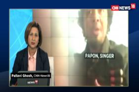 Watch: Viewpoint With Pallavi Ghosh