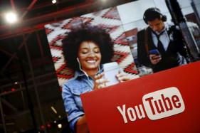 YouTube's Emerging Markets-Focused App Expands to 130 Countries