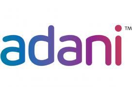 Australian Govt Company Seeks to Invest in Adani's Coal Mine Project