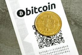 Craig Wright Is Satoshi Nakamoto: Why Bitcoin's Founder Matters