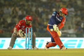 IPL 2017: 'Losing Quinton De Kock Will be a Big Blow'
