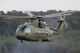 Timeline of the AgustaWestland VVIP Chopper Controversy