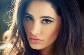 Nargis Fakhri Reveals the Real Reason Behind Her Moving Out of the Country