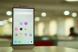 LeEco Le 2 Review: Surprisingly Offers More Than Expected