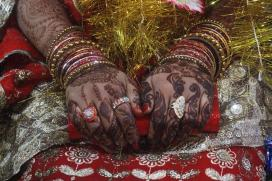 Pakistan National Assembly Passes Hindu Marriage Bill, To be Forwarded to Senate