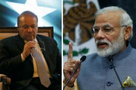 Should India Withdraw MFN Status to Pakistan: The Case For and Against
