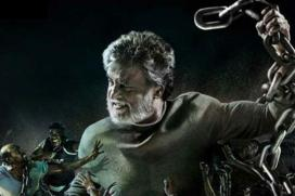 'Kabali' Mints $3.5 Million in North America in Its Opening Weekend