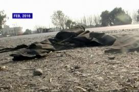 Murthal Rapes Did Happen, Find Culprits to Instil Confidence: HC