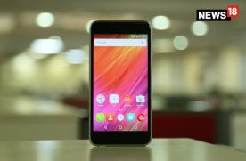 Intex Aqua S7 Review: This S7 is a Budget Delight