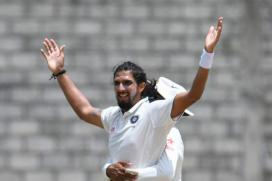Ranji Trophy Group A Round-up: Delhi Post Innings Win