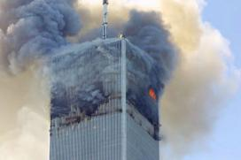 Saudi Warns of 'Disastrous Consequences' Over US 9/11 Law