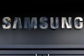 Samsung Hit With Lawsuits as Battery Woes Continue