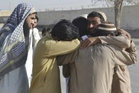 Quetta Attack: Why Pak's 'Action Plan' on Terror Became 'Inaction Plan'