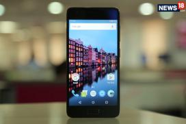 Top 5 Android Phones Under Rs 20,000 in 2016
