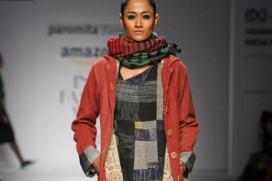 Plagiarism: Designers Worry Over Rip-Offs In Fashion Industry, Mass Market