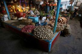 Earnings, Spending Take a Hit Across India Post Demonetisation