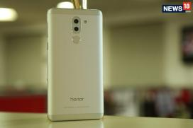 Honor 6X Review: It Has All The SWAG That It Promises in Rs 12,999
