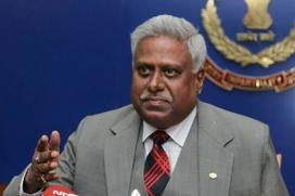 Coal Scam: Ex-CBI Chief Ranjit Sinha's Role to be Probed Further