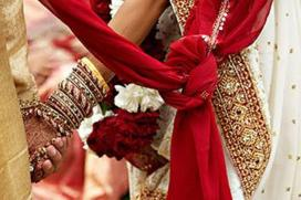 In 'Love Jihad' Case, SC To Speak to Kerala Woman before Making a Decision