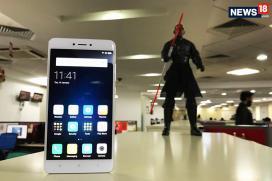 Xiaomi Redmi Note 4 on Sale Today on Flipkart, Mi.com With Exchange Offers, Cashback