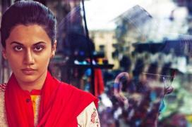Taapsee Pannu On Failures, Bollywood and Becoming an A-list star
