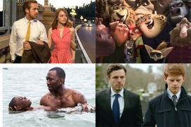 Oscars 2017: What to Expect at This Year's Academy Awards Ceremony