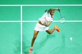 Japan Open: Okuhara Defeats Sindhu in Straight Games; Srikanth, Prannoy Progress