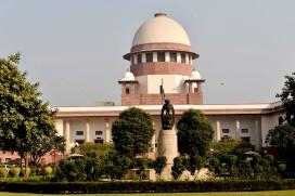 SC Directs Centre To Frame Policy For Rehabilitation of Cured Mental Inmates