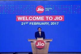 Jio Prime Membership Program: 7 Key Takeaways