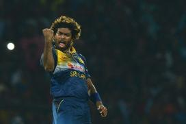 Malinga Calls Lankan Sports Minister 'Monkey', Faces Investigation
