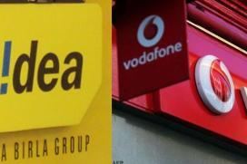 No Special Treatment for Vodafone, Idea, Says Manoj Sinha