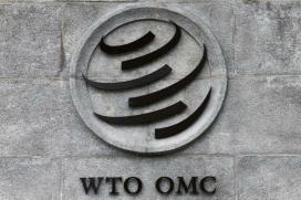 Telecom Secretary JS Deepak Named India's Next Ambassador to WTO