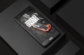 OnePlus 5 With Dual Cameras to Launch in June