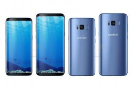 Samsung Galaxy S8 To Launch Today at 8:30 PM IST: Here's How You Can Watch It Live