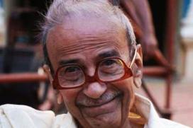 Noted Writer Tarak Mehta Passes Away at 87