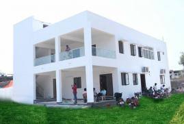 Telangana MLAs Follow KCR's Footsteps, Move into Swanky Homes