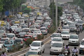 Bharat Stage 'BS' Emission Norms Explained, What Does it Mean and How Does it Impact You