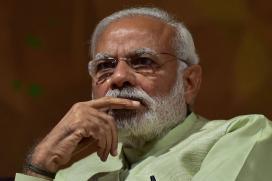 Commission for Backward Classes Gets Cabinet Nod