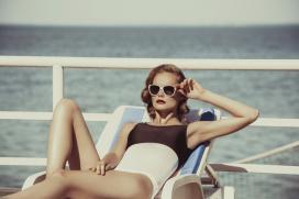 Things to Keep In Mind Before Choosing Swimwear For Summer