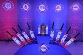 Interest to Bid for IPL Media Rights Shows League's Popularity: BCCI