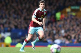 Former Manchester City Mid-fielder Joey Barton Banned Over Betting Charges