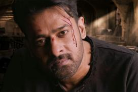 Post Baahubali 2, Prabhas Goes for an Image Makeover in His New Film Saaho