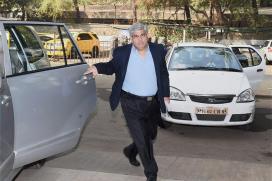 ICC Still Open to Negotiate, Offers BCCI USD 390 Million